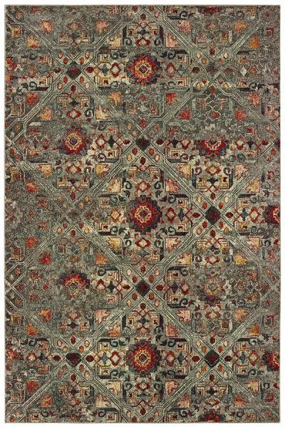 Oriental Weavers Mantra 3 Rugs Rugs Direct