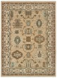 Product Image of Moroccan Sand, Ivory (W) Area Rug