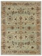 Product Image of Traditional / Oriental Blue, Gold (H) Area Rug