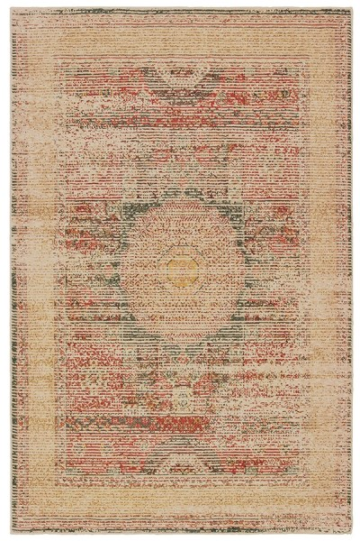 Oriental Weavers Toscana 9564 Rugs Rugs Direct