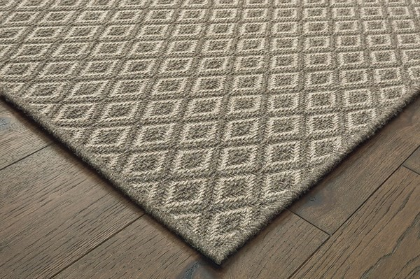 Oriental Weavers Tommy Bahama Boucle 929 Rugs Rugs Direct