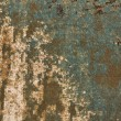 Product Image of Seafoam, Gold, Beige Abstract Area Rug