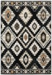Product Image of Charcoal, Taupe Southwestern / Lodge Area Rug