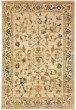 Product Image of Traditional / Oriental Beige (V) Area Rug