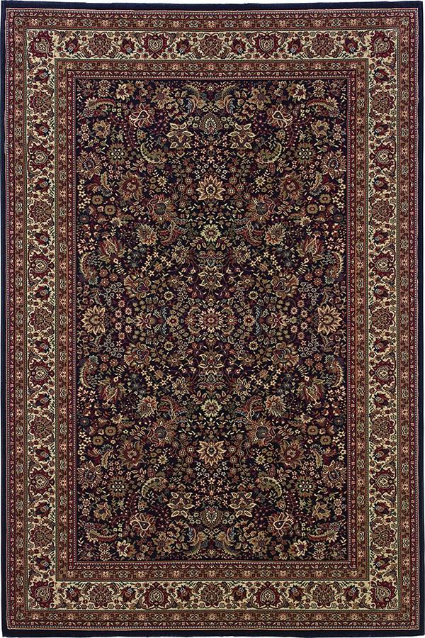 Oriental Weavers Ariana 113b Rugs Rugs Direct