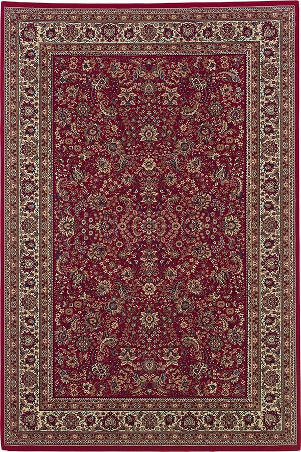 Oriental Weavers Ariana 113r Area Rugs