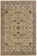 Product Image of Ivory, Green (172W) Traditional / Oriental Area Rug