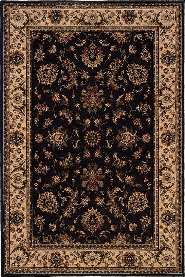 Oriental Weavers Ariana 311 Rugs Rugs Direct