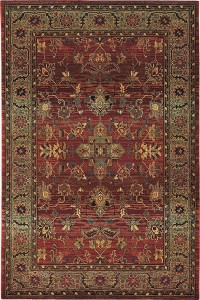 Oriental Weavers Rugs For Your Home Direct