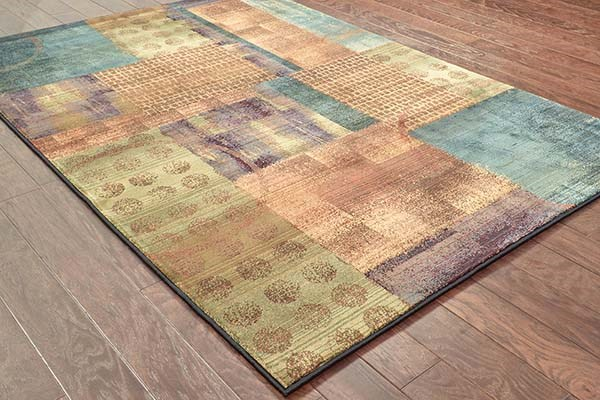 Oriental Weavers Kharma Ii 703x Rugs Rugs Direct