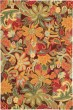 Product Image of Spice (18239 Floral / Botanical Area Rug