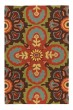 Product Image of Espresso (18988) Outdoor / Indoor Area Rug