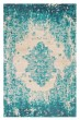 Product Image of Lake (10267) Abstract Area Rug