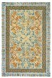 Product Image of Blue (10766) Transitional Area Rug