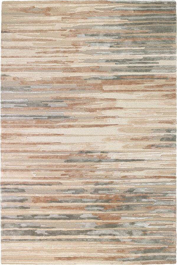 Platinum (19236) Contemporary / Modern Area Rug