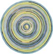 Product Image of Sky (18143) Contemporary / Modern Area Rug