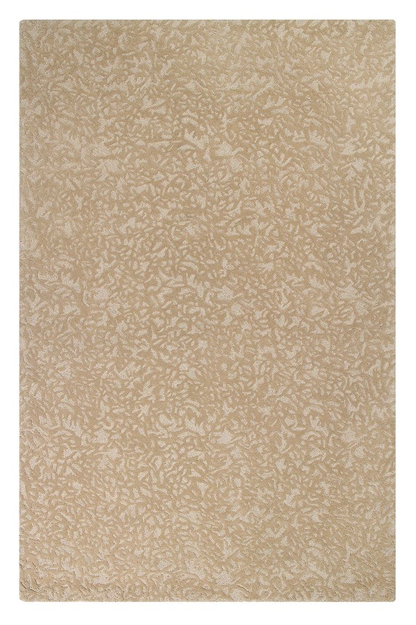 Driftwood (10310) Textured Solid Area Rug