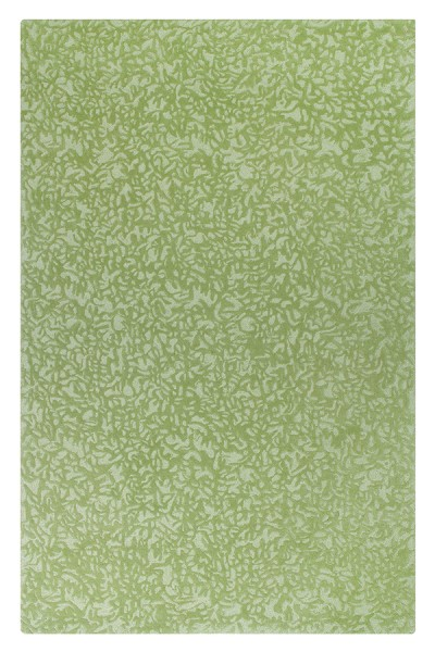 Grass (10310) Textured Solid Area Rug