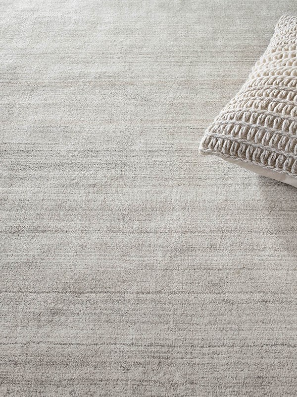 Pewter (10727) Contemporary / Modern Area Rug