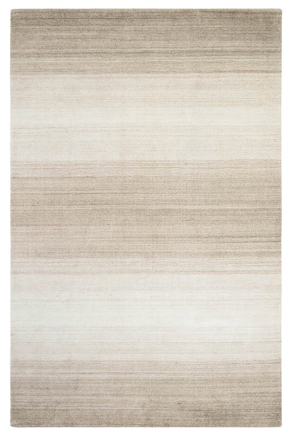 Driftwood (10727) Contemporary / Modern Area Rug