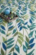 Product Image of Green Outdoor / Indoor Area Rug