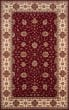 Product Image of Traditional / Oriental Burgundy Area Rug