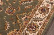 Product Image of Sage Traditional / Oriental Area Rug