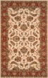 Product Image of Traditional / Oriental Ivory Area Rug