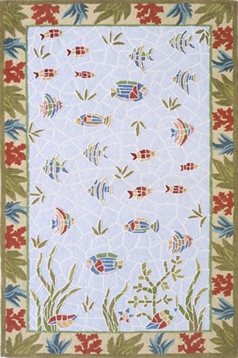 Momeni Coastal Cc 05 Rugs Rugs Direct