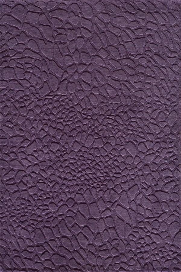 Purple  specialbuys