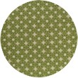 Product Image of Grass Moroccan Area Rug