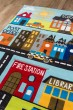 Product Image of Town Children's / Kids Area Rug