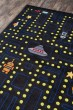 Product Image of Arcade Black Children's / Kids Area Rug