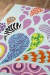 Product Image of Funky Children's / Kids Area Rug