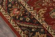 Product Image of Pomegranate Traditional / Oriental Area Rug