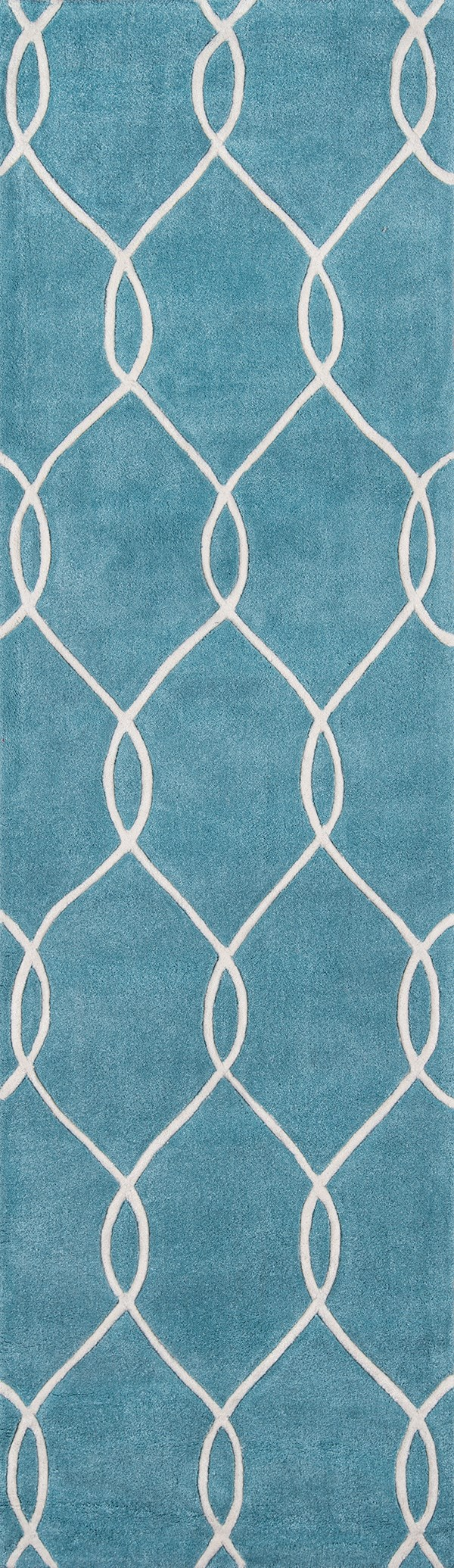Momeni Bliss Bs 12 Rugs Rugs Direct