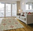 Product Image of Sand Transitional Area Rug