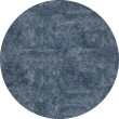 Product Image of Light Blue Solid Area Rug