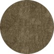 Product Image of Light Taupe Solid Area Rug