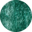 Product Image of Teal Solid Area Rug