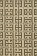 Product Image of Taupe  specialbuys