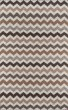 Product Image of Natural Southwestern / Lodge Area Rug