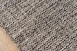 Product Image of Natural Transitional Area Rug