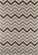 Product Image of Chevron Sage Area Rug
