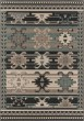 Product Image of Sage Outdoor / Indoor Area Rug