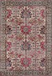 Product Image of Beige Southwestern / Lodge Area Rug