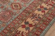 Product Image of Light Blue Traditional / Oriental Area Rug