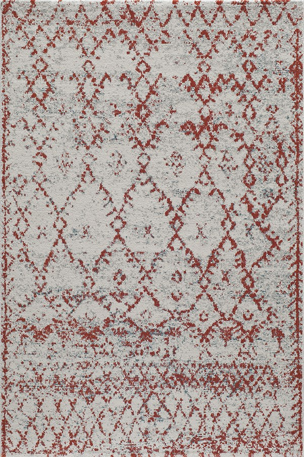 sale online with free longfabu for delivery photos rugs rug direct uk