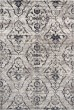 Product Image of Damask Ivory Area Rug