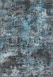 Product Image of Charcoal Transitional Area Rug
